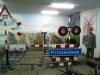 spoor-in-prinsenbeek