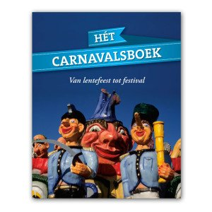 002 Carnavalsboek
