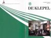 klepel-61-maart-2012-jaargang-16