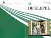klepel-62-juni-2012-jaargang-16