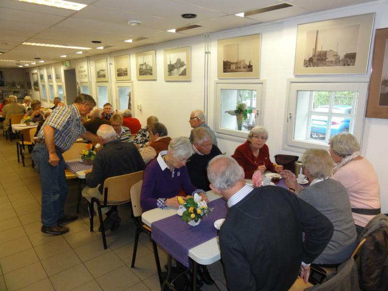 002-vlasserij-en-suikermuseum-klundert