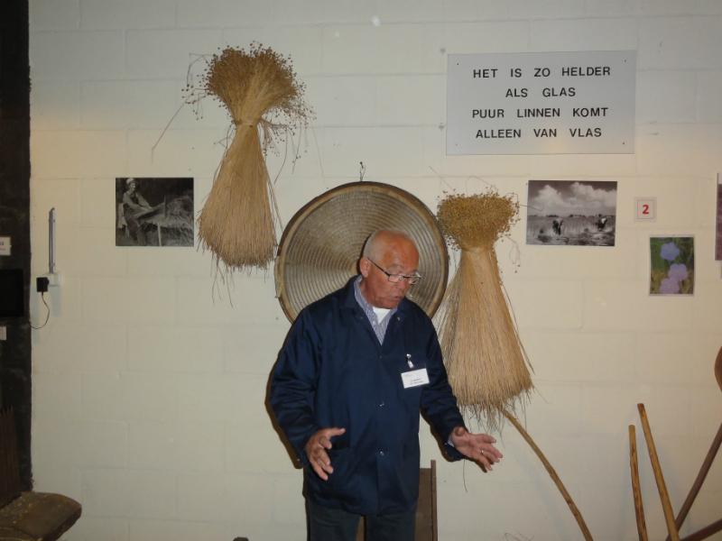 006-vlasserijmuseum-klundert
