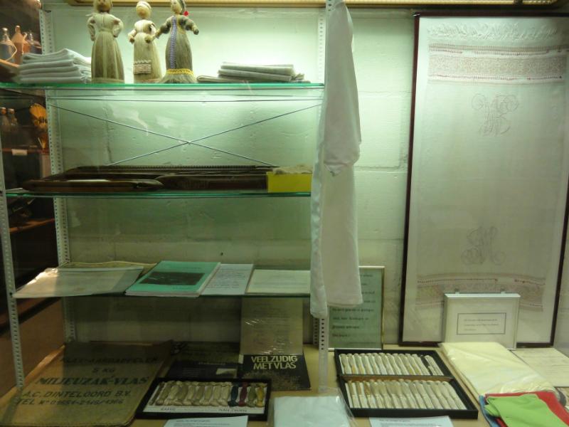 015-vlasserijmuseum-klundert