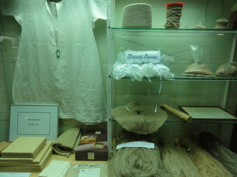 016-vlasserijmuseum-klundert