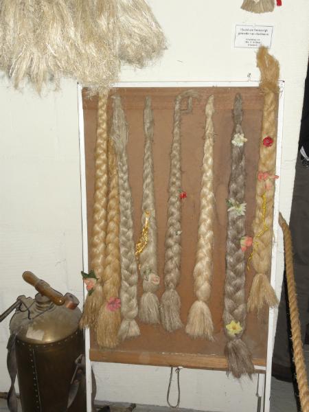 017-vlasserijmuseum-klundert