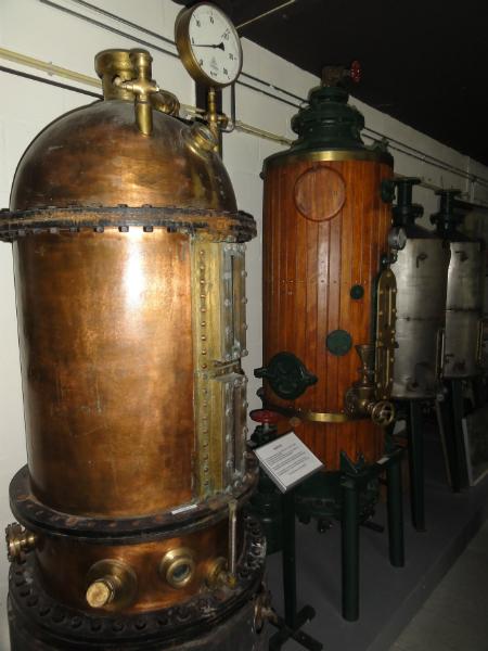 022-suikermuseum-klundert
