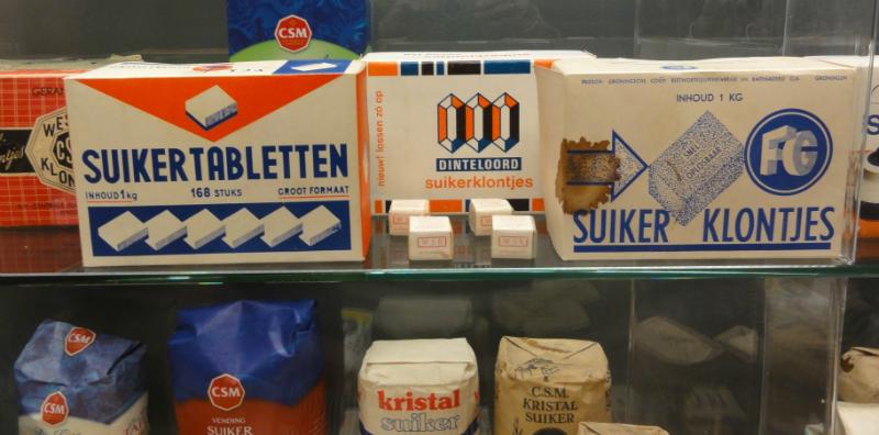 025-suikermuseum-klundert