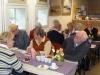004-vlasserij-en-suikermuseum-klundert
