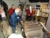 012-vlasserijmuseum-klundert