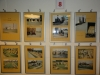 018-vlasserijmuseum-klundert