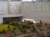 012 Expo de Jong