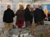 020 Expo de Jong