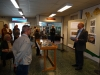 01 Beekse Bodemschatten opening expositie door Ad Dekkers