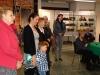 08 Beekse Bodemschatten opening expositie