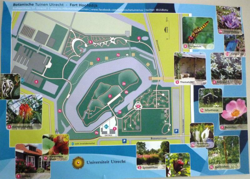 005-botanische-tuinen-universiteit-utrecht