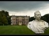Doorn, keizer Wilhelm II