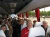1-heemreis-limburg-9-juni-2012