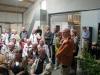 11-heemreis-limburg-9-juni-2012-blauwe-bessenkwekerij