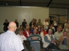 12-heemreis-limburg-9-juni-2012-blauwe-bessenkwekerij