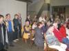 13-heemreis-limburg-9-juni-2012-blauwe-bessenkwekerij