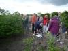 14-heemreis-limburg-9-juni-2012-blauwe-bessenkwekerij