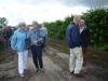 15-heemreis-limburg-9-juni-2012-blauwe-bessenkwekerij