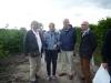 16-heemreis-limburg-9-juni-2012-blauwe-bessenkwekerij