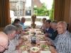 19-heemreis-limburg-9-juni-2012-aspergelunch