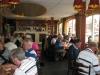 20-heemreis-limburg-9-juni-2012-aspergelunch