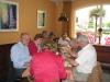 21-heemreis-limburg-9-juni-2012-aspergelunch