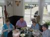 22-heemreis-limburg-9-juni-2012-aspergelunch