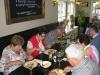 23-heemreis-limburg-9-juni-2012-aspergelunch