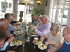 24-heemreis-limburg-9-juni-2012-aspergelunch