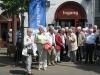 25-heemreis-limburg-9-juni-2012