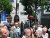 26-heemreis-limburg-9-juni-2012