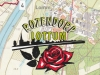 27-heemreis-limburg-9-juni-2012-rozendorp-lottum