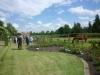 29-heemreis-limburg-9-juni-2012-rozentuin