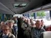 3-heemreis-limburg-9-juni-2012