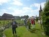 30-heemreis-limburg-9-juni-2012-rozentuin