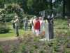 33-heemreis-limburg-9-juni-2012-rozentuin