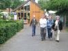 34-heemreis-limburg-9-juni-2012-rozentuin