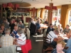 4-heemreis-limburg-9-juni-2012