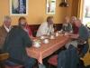 5-heemreis-limburg-9-juni-2012