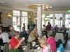 6-heemreis-limburg-9-juni-2012