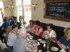 7-heemreis-limburg-9-juni-2012
