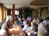 9-heemreis-limburg-9-juni-2012