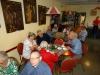 04 Heemreis Ambachten- en Speelgoedmuseum