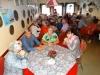 07 Heemreis Ambachten- en Speelgoedmuseum
