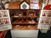 17 Heemreis Ambachten- en Speelgoedmuseum