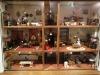 18 Heemreis Ambachten- en Speelgoedmuseum